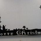 『クリスマスツリー・・・』の画像