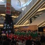 『泉佐野市少年少女合唱団』の画像