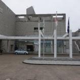 『高松市で柏木工とイバタインテリアの新作展示会』の画像