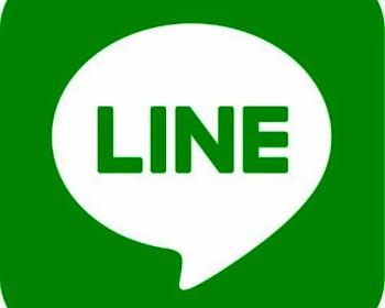LINEでメッセージの削除機能が実装 送信から24時間以内なら取り消せるため誤爆しても安心に