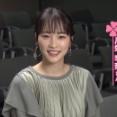 川栄李奈って11期で決してヲタ数も多くないのに女優組の中で一番売れてるって凄いよな【AKB48】