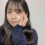 『【乃木坂46】これは一体・・・佐藤璃果のブログ、運営により削除されてしまう・・・』の画像