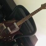 Yoshiyuki Yatsuhashi Guitar Blog