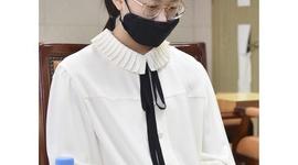 【韓国】天才囲碁少女、対局中のAI使用がバレて資格停止1年の懲戒処分wwwww