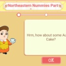 Bakery Story 攻略 🍪Northeastern Nummies🍪 2019.9.20(Fri)AM4:00 update