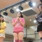【大阪1週間前!】  いよいよ来週の土曜日が東京女子プロレス...