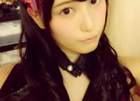 【AKB48】田北香世子「私は残念ながら、千秋楽に出ることは出来ませんでした… 」