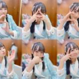『[イコラブ] =LOVEちゃん達、しょこちゃんの「SASUKE」の出演を喜ぶ…【瀧脇笙古】』の画像