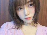 【乃木坂46】山崎怜奈、次シングル選抜あるんじゃね?(画像あり)