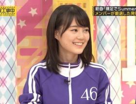 【悲報】高須院長が乃木坂とAKBメンバーをボロカスにぶったぎってる