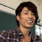 ロンブー淳(39)が結婚! お相手はモデル香那(29)身長174㎝!