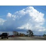 『雲』の画像