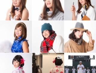 【悲報】巨人、オリックス、中日さん、一斉に選手の女装コンテストを開催してしまう