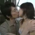 小野真弓 セックスシーン
