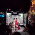 東京ゲームショウ2014 その116(ブシモ)の4