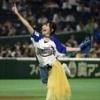 『佳村はるかさん、文化放送ライオンズ番組のパーソナリティになってしまう』の画像