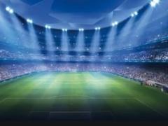 日本最高のサッカースタジアムw