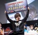PCゲー「レインボーシックス」賞金50万ドルのプロリーグ、日本チームが優勝した場合は賞金無しww