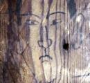 「僕の芸術をみんなに知らせたかった」83カ所スプレー落書き容疑、高1男子を書類送検=和歌山