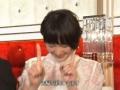 【画像】紅白で新垣結衣ちゃんの恋ダンスwwwwwwwwww
