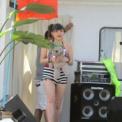 第21回湘南祭2014 その45(湘南ガールコンテスト2014水着・15番)