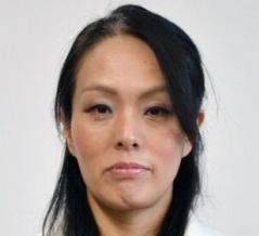 杉田水脈@miosugita という下劣クズ鬼畜を比例に入れる自民党は害毒反社会集団である