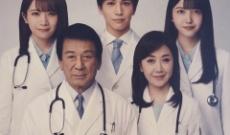 『厚生労働省』のポスターに乃木坂 秋元真夏、久保史緒里が起用される!