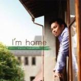 『CD Review:中西圭三「I'm home」』の画像