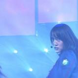 『【欅坂46】菅井友香、ついに鬼の形相に・・・』の画像
