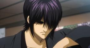 【銀魂 銀ノ魂篇】第366話 感想 高杉本人じゃないからセーフ!?