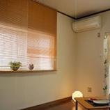 『狭くても大丈夫!!部屋を広く見せるための7つの簡単な方法【インテリア】 2/2 【インテリアまとめ・】』の画像