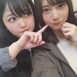 『流石分かってるな・・・『日向坂46小坂菜緒が好きな乃木坂楽曲ベスト3』がこちら!!!!!!』の画像