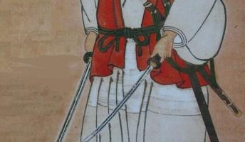 江戸時代の武士階級平均身長は・・・