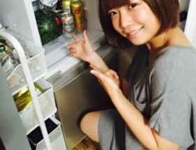 【画像】ぐうシコAV女優の紗倉まなちゃんのすっぴんwwwwwwwwww
