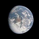 『地球が一望できる宇宙ホテル、2025年より建築開始』の画像