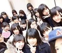【欅坂46】欅坂の中で笑顔が一番可愛いのって