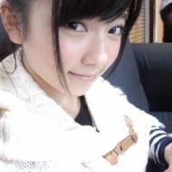 AKB 島崎遥香 「ぱるるはどうして頑張り続けるのだろうか?」 アイドルファンマスター
