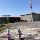 『5月5日 子供の日ですね~(^o^)』の画像