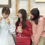 『【乃木坂46】いくちゃんの演技www ワロタwwwwww』の画像