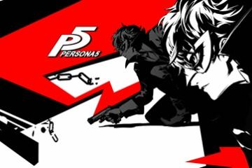 海外「やっぱりか」BEST RPGのペルソナ5一位に海外も一同納得