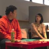 『【cocolinのココがいい!#14 大槻 真太郎さん】』の画像
