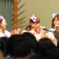 東京おもちゃショー2016 その52(タカラトミーアーツ)