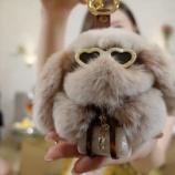 『【乃木坂46】これはインフルエンサーwww 高山が白石・松村にプレゼントしたマスコット、即刻売り切れ状態にwwwwww』の画像