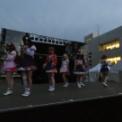 東京大学第68回駒場祭2017 その347(東大ラブライブ!の1)