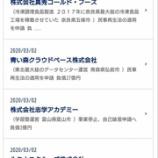 『2020.3.13 新着 -Facebook - Sumire Hashimoto国民的大英雄wシブサワが2024年の新札切り替えでお札になるよどういう意味かさっしてねその後預金封鎖からぁの財産税で庶民を丸裸に… 他19件』の画像