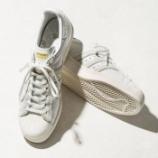 『直リンク 近日 ADIDAS ONLINE 発売予定 adidas Originals for ZOZOTOWN SS 80's』の画像