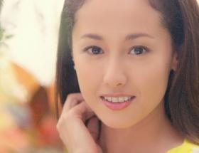 沢尻エリカの新CMに「めちゃくちゃ可愛い」「天使か。」と絶賛の声