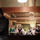 『淡河古民家クラシックコンサート』の画像