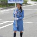 第56回鎌倉まつり2014 その23(鎌倉鳶職組合・神奈川県連合若鳶会)