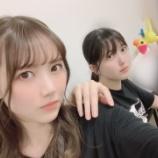 『【乃木坂46】田村真佑と久保史緒里の関係が・・・』の画像